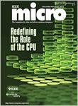 IEEE Micro