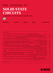 Solid-State Circuits, IEEE Journal of
