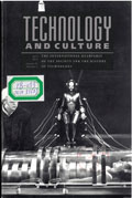 Technology and Culture