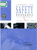 Journal of Safety Research