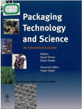 Packaging Technology and Science