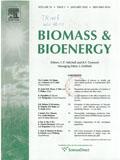 Biomass & bioenergy