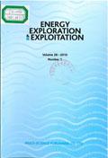 Energy Exploration & Exploitation