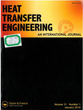 Heat Transfer Engineering