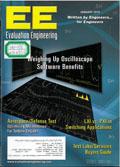 Evaluation Engineering