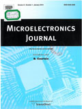 Microelectronics journal