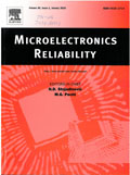 Microelectronics & Reliability