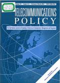 Telecommunications Policy