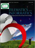 Telematics and Informatics