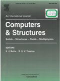 Computers & Structures