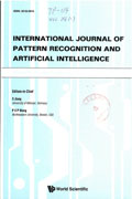 International Journal of Pattern Recognition and Artificial Intelligence