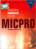 Microprocessors and microsystems