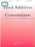 Food Additives & Contaminants