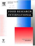 Food research international