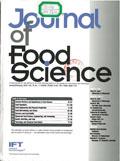 Journal of Food Science