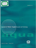 Journal of water supply