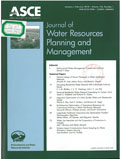 Journal of Water Resources Planning and Management