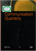 Communication Quarterly