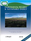 Environmental progress
