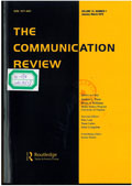 The communication review