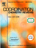 Coordination chemistry reviews