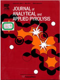 Journal of Analytical & Applied Pyrolysis