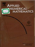 Applied numerical mathematics