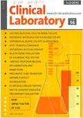 Clinical Laboratory
