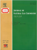 Journal of Natural Gas Chemistry
