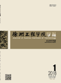 徐州工程学院学报(社会科学版)