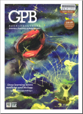 基因组蛋白质组与生物信息学报(英文版)
