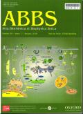 生物化学与生物物理学报:英文版