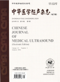 中华医学超声杂志(电子版)