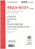 中华损伤与修复杂志(电子版)