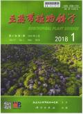 亚热带植物科学