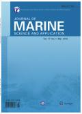 船舶与海洋工程学报(英文版)