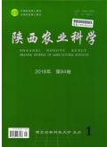 陕西农业科学
