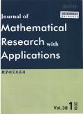 数学研究及应用